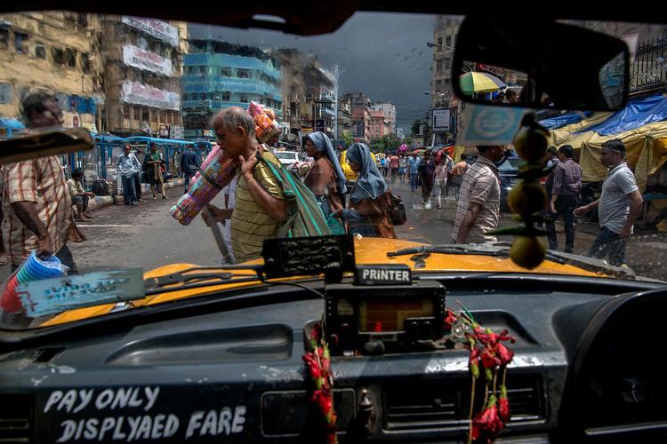 2018-Kolkata Cabs-022.JPG