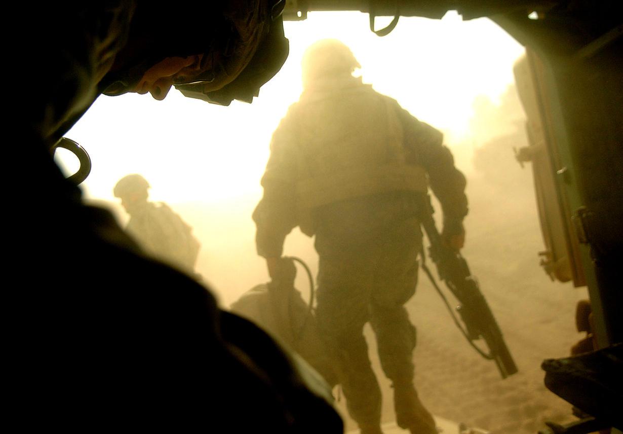 War-028.JPG