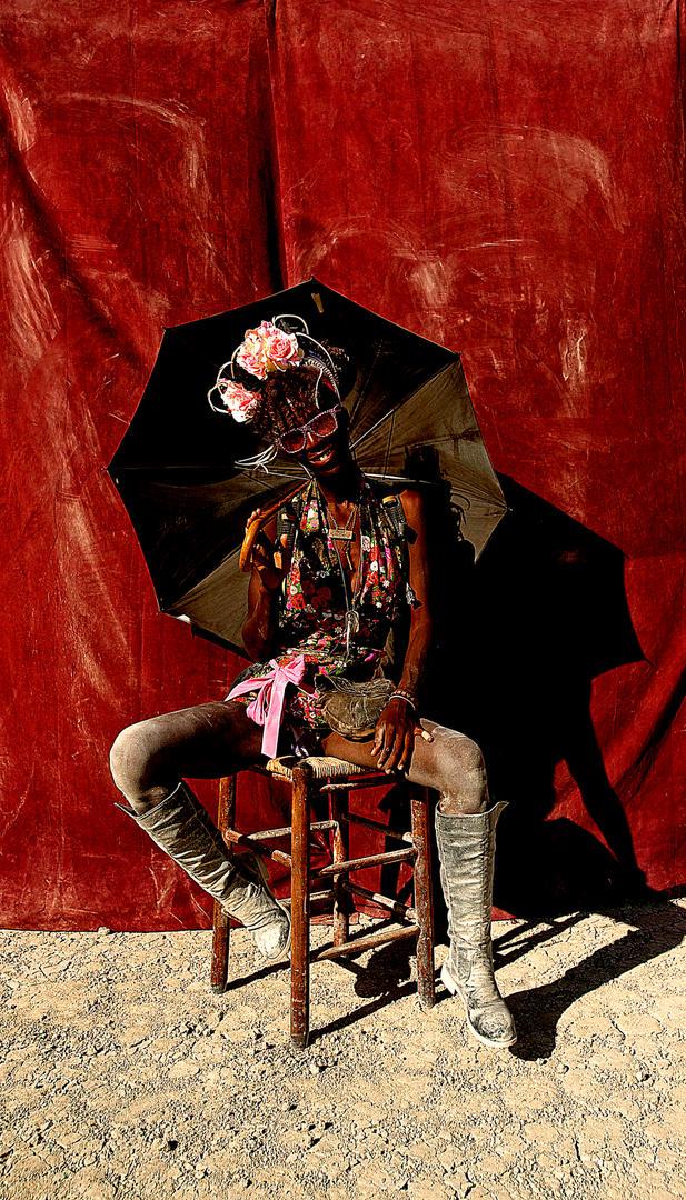 Burning Man-029.JPG