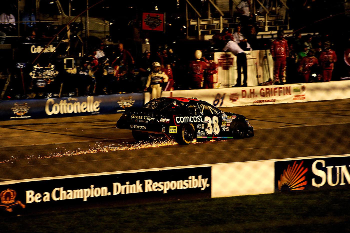 NASCAR-050.JPG