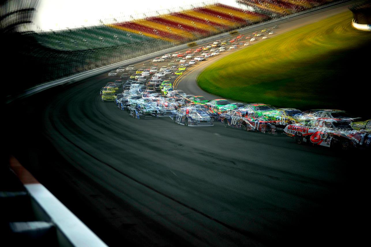 NASCAR-034.JPG
