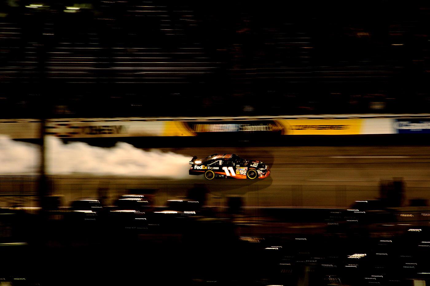 NASCAR-059.JPG