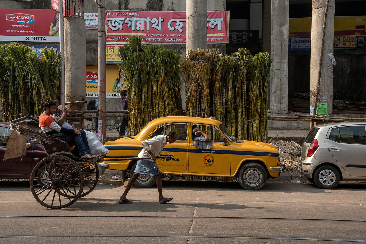 2018-Kolkata Cabs-004A.JPG