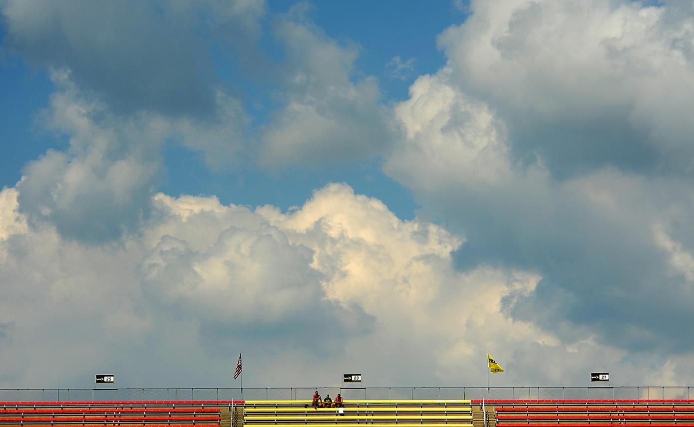 NASCAR-030.JPG