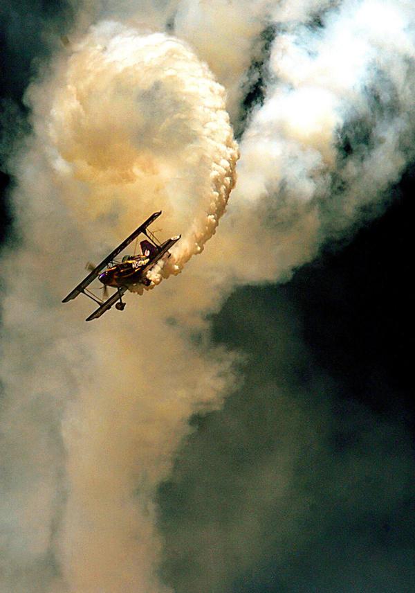 Aerial Air-020.JPG
