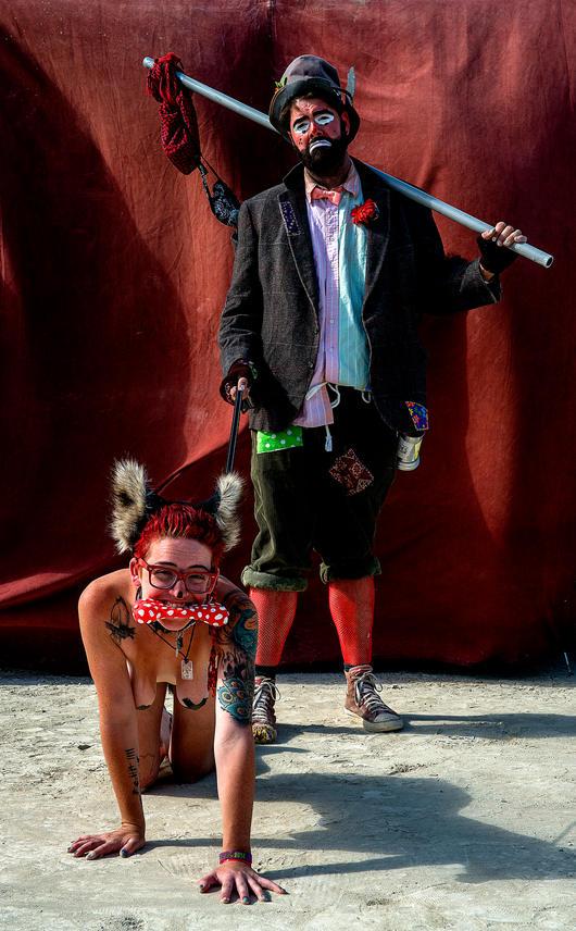 Burning Man-016.JPG