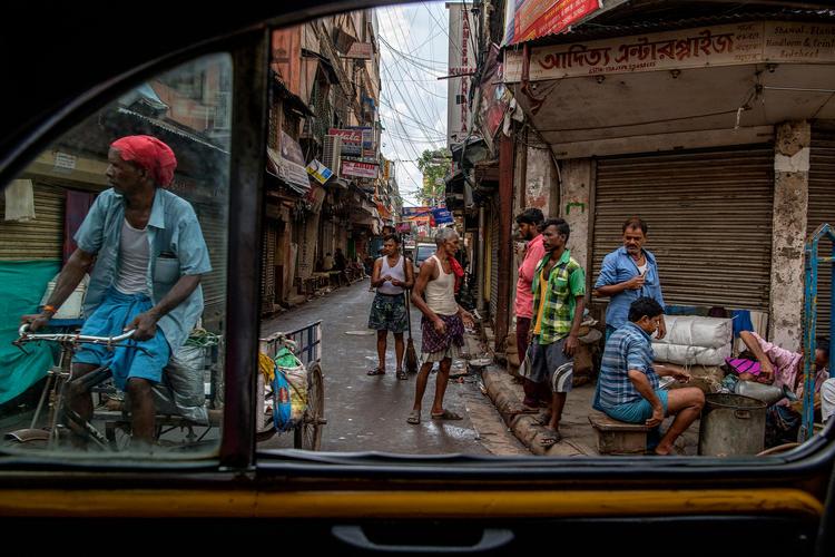 2018-Kolkata Cabs-039.JPG