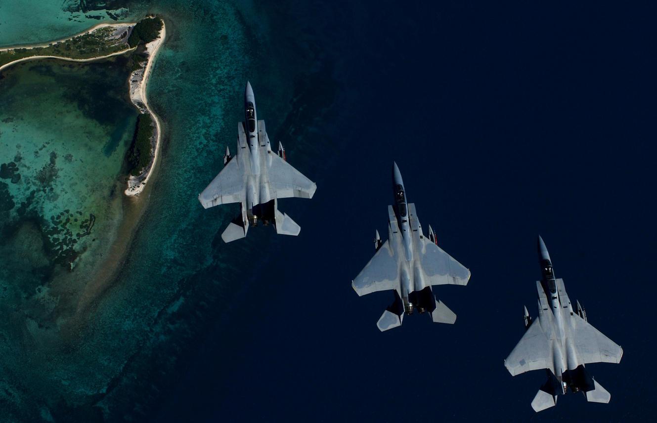 Aerial Air-005.JPG