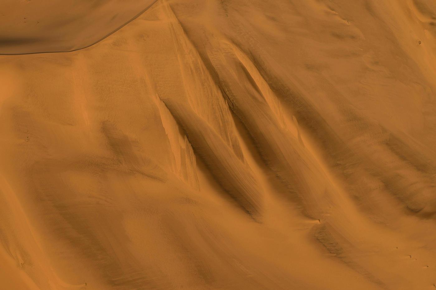 Namib Desert-007.JPG