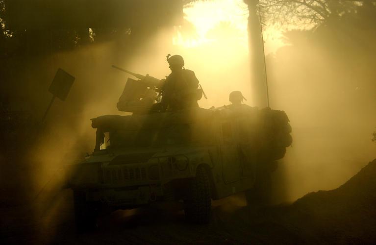 War-012.JPG
