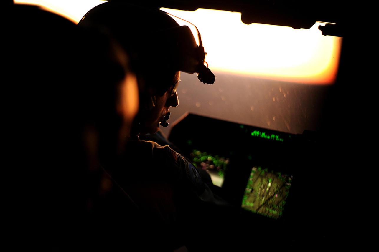 Aerial Air-015.JPG