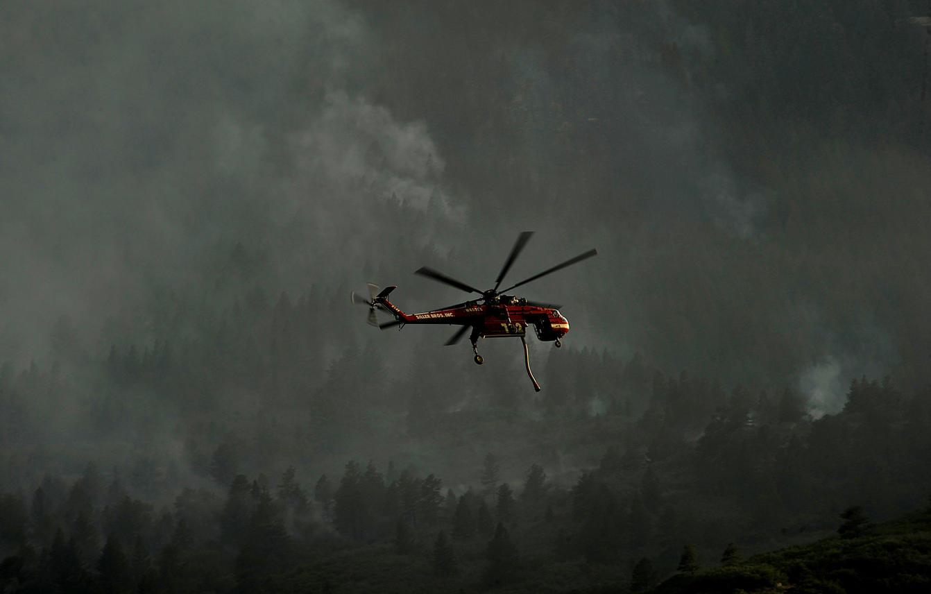 Aerial Air-016.JPG