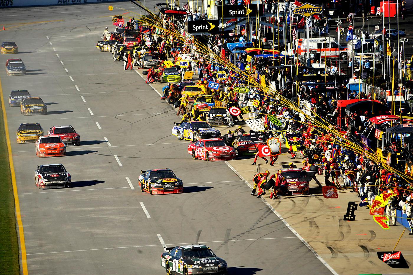 NASCAR-061.JPG