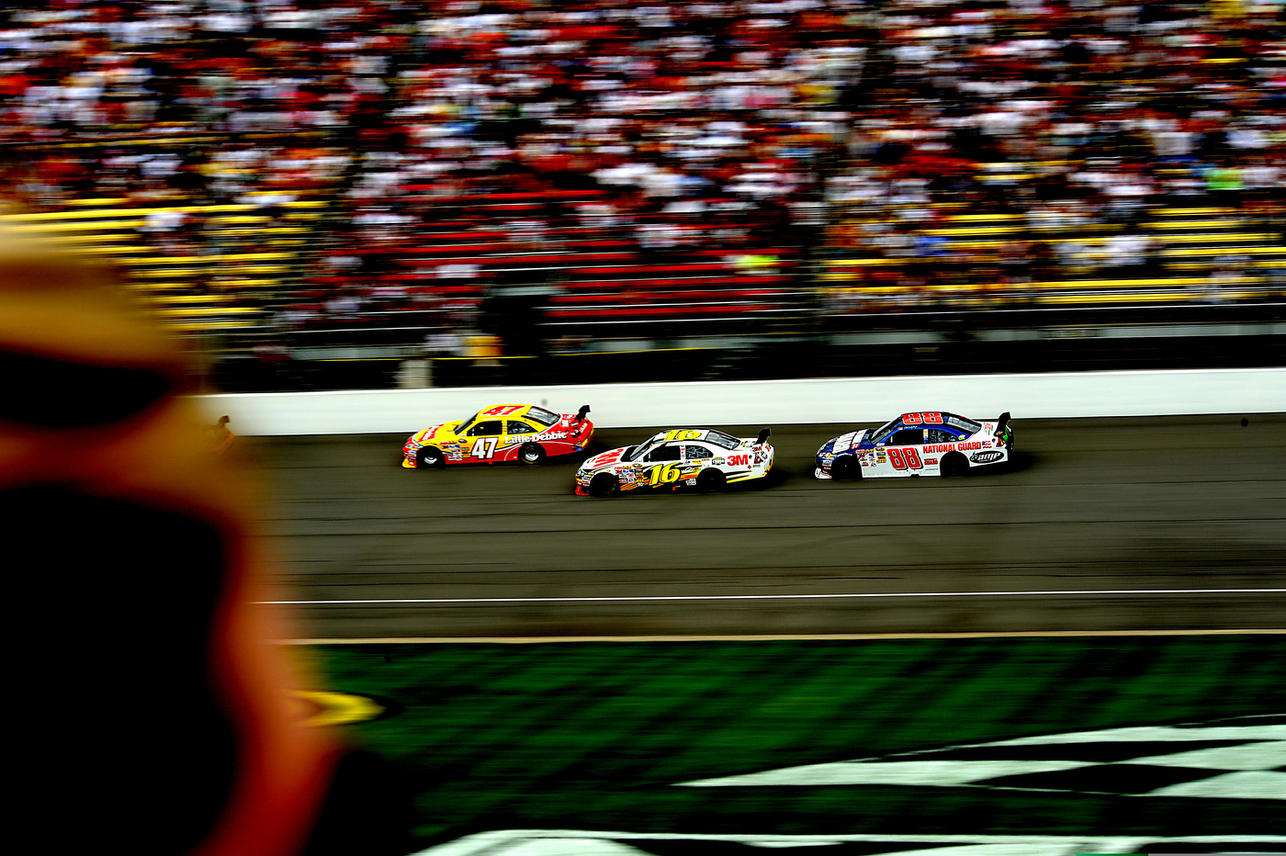 NASCAR-045.JPG