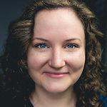 Becky Abrams actor comedian