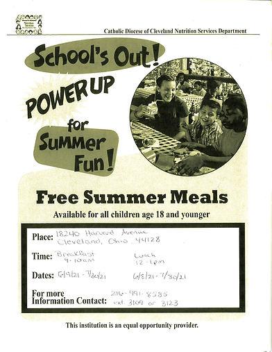 HCSC Summer Breakfast & Lunch Flyer.jpg