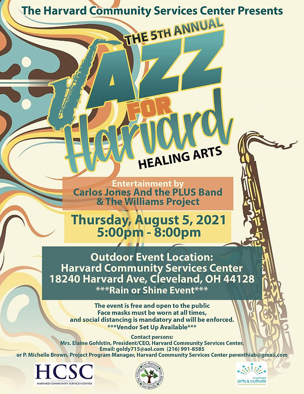 Jazz for Harvard Flyer-8.5.21.jpeg