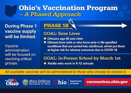 phase-1b-vaccine-twitter.jpg