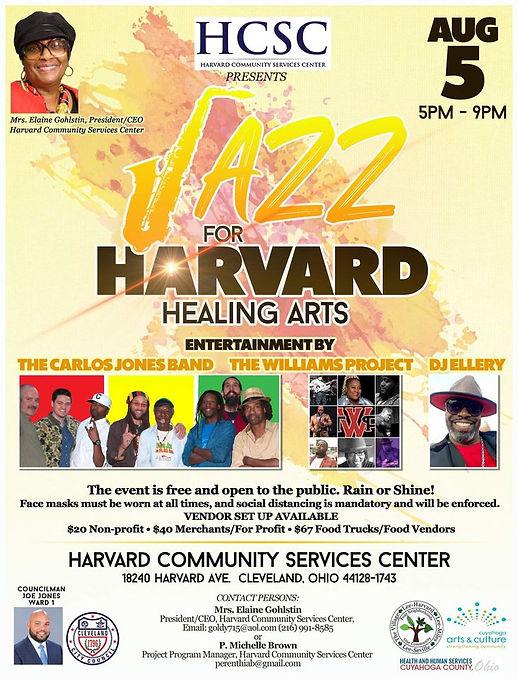 Jazz-Harvard-2021.jpg