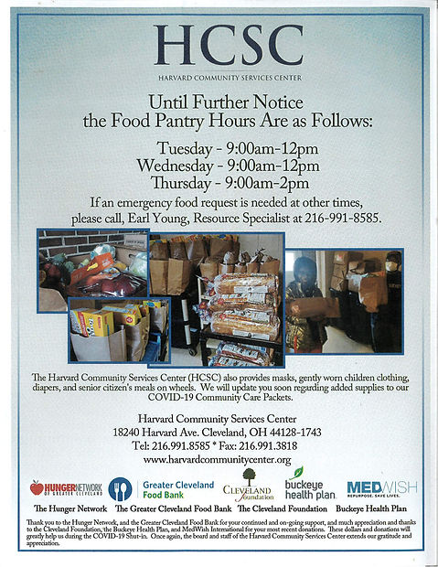 HCSC Food Pantry.jpg