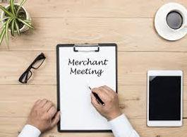 merchant 1.jpg