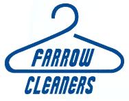 Farrows logo.png