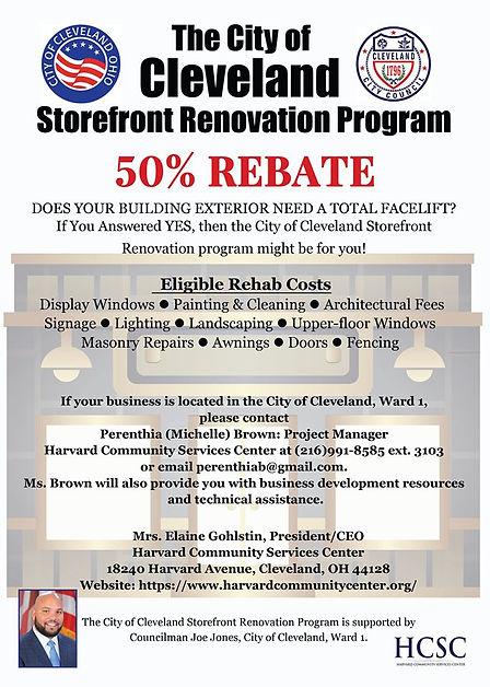 Storefront-50%.jpg