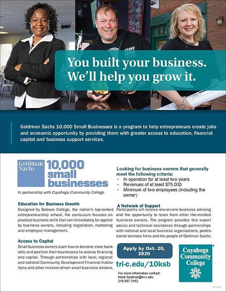 Tri C-Small Businesses.jpg