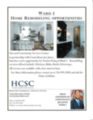 HCSScan__20200228_175345_0001.jpg