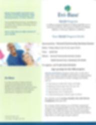 Evi-Base My Life Health Series Flyer.jpg
