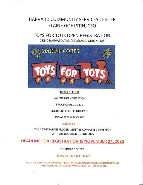 Toys for Tots Flyer-2020.jpg