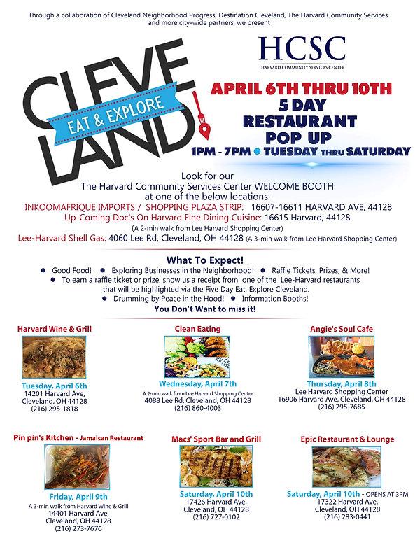 Cleveland Eats Event-April 6-10.jpeg