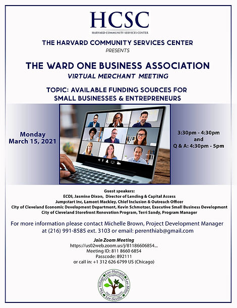 Virtual Merchant Meeting-3.15.jpg