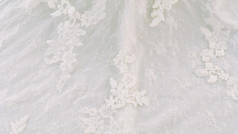 margot fabrics.jpg