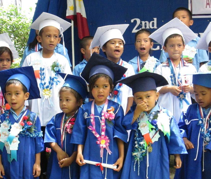 graduation_abugon