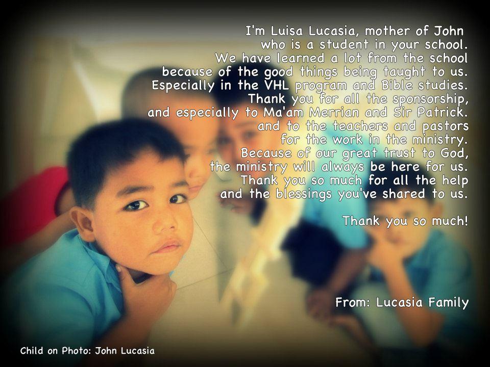 testimony_lucasia