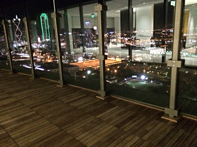 Polsinelli Dallas completed 8-10-15 Bison Deck Pedestal Installation by LSDC (2)_edited