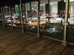 Polsinelli Dallas completed 8-10-15 Bison Deck Pedestal Installation by LSDC (2)_edited