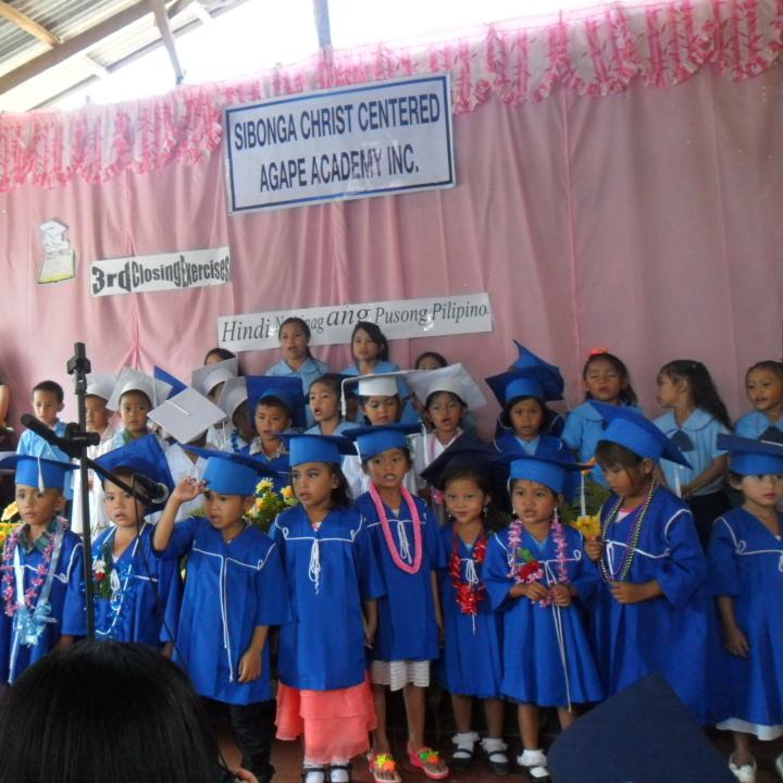 graduation_cagay