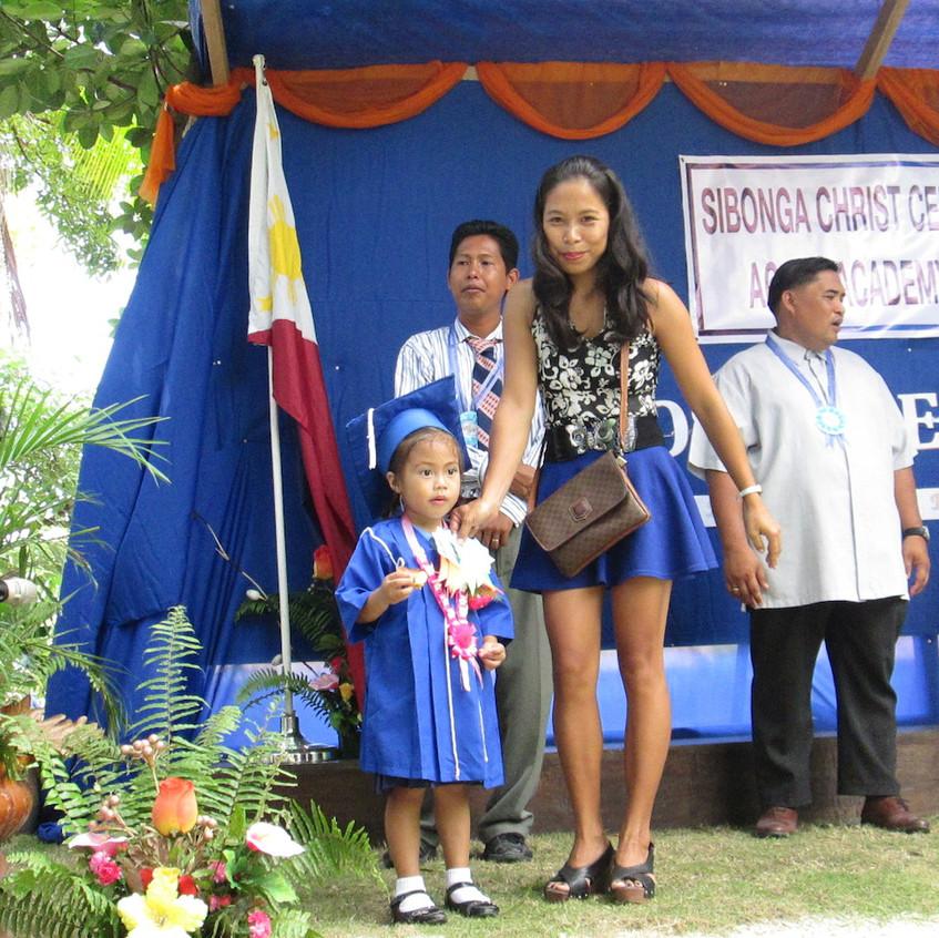 graduation_abugon2