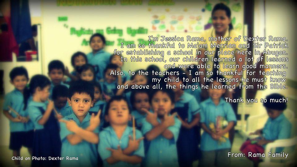 testimony_rama