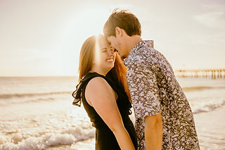 madiera-beach-couples-session-sydney-joh