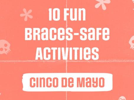 Let's Taco 'Bout Braces