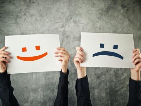 Päť typov ľudí, od ktorých si kvôli udržaniu triezvosti zachovávaj odstup