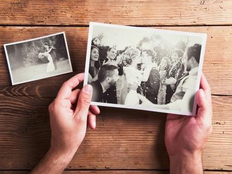 Ako sa prestať obviňovať zo závislosti svojho blízkeho