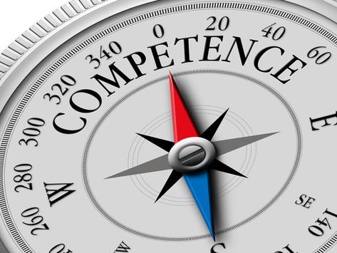 Kľúčové kompetencie kouča podľa ICF