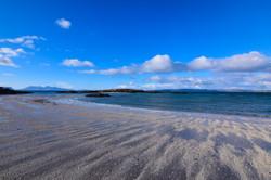 Arisaig Beach