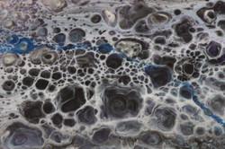 Details - Resin Art