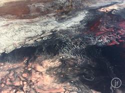 Resin Art - Details