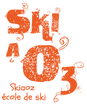 logo Skiaoz